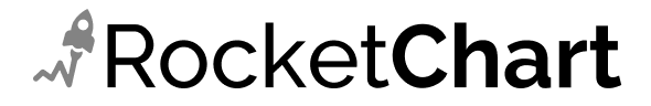 Rocket chart